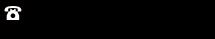 048-952-5454